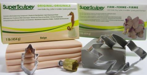 super_sculpey_arcilla