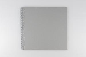 album-espiral-carton