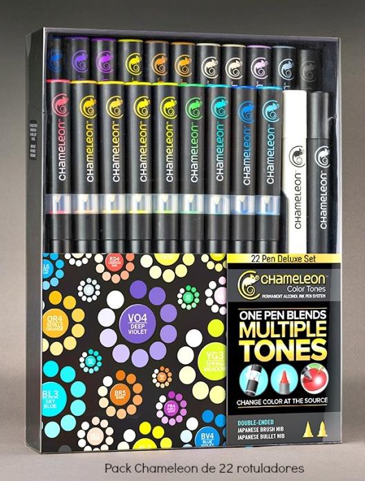 Chameleon-pen-deluxe-pack-CT2201