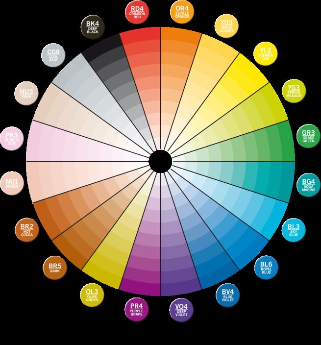 circulo-de-color-1