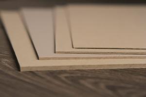 laminas-carton-diferentes-gramajes