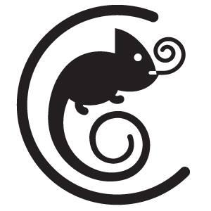 Novedad-Rotuladores-Chameleon