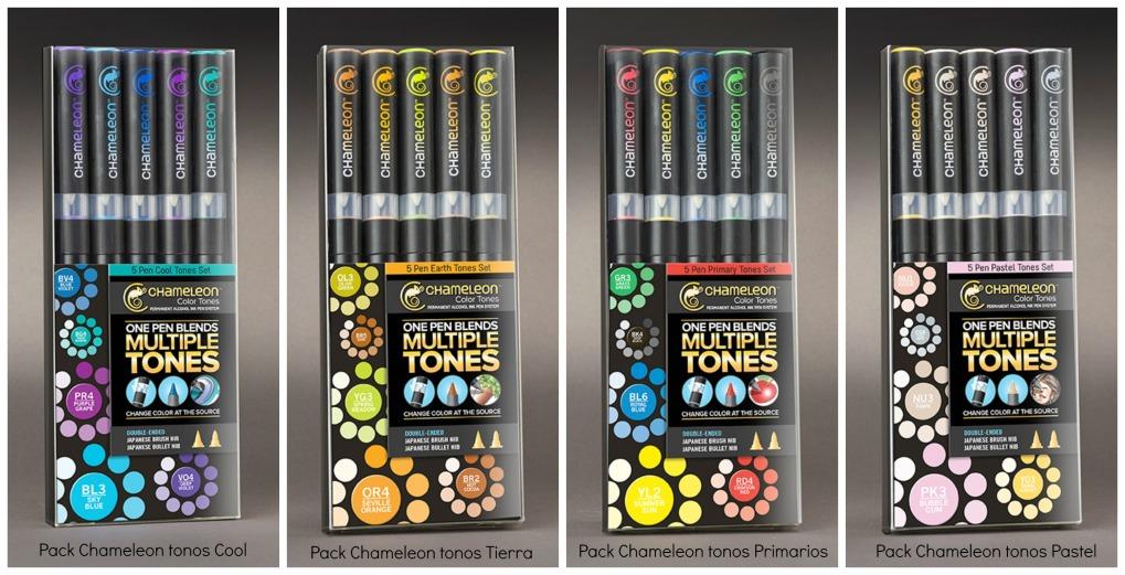 packs-chameleon-tonos-5