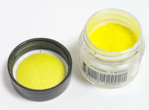 pigmento-pearlex-630-citrine