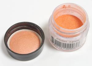 pigmento-pearlex-631-scarlet