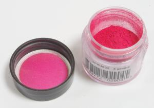 pigmento-pearlex-632-magenta