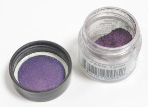 pigmento-pearlex-633-shimmer-violet