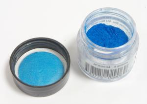 pigmento-pearlex-634-sapphire-blue