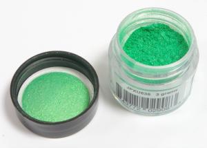 pigmento-pearlex-636-emerald