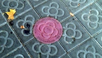 suelo-modernista-barcelona