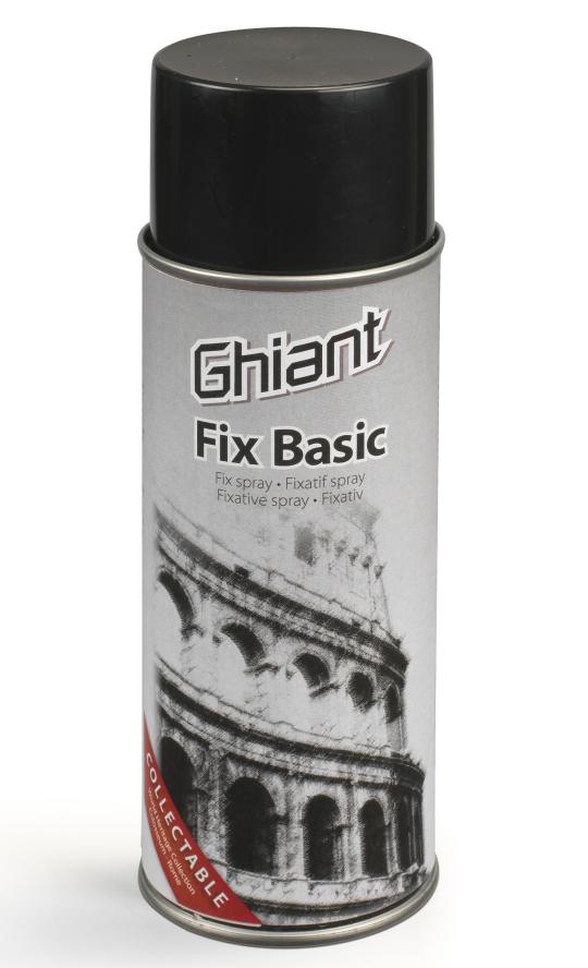 Ghiant-fix-basic