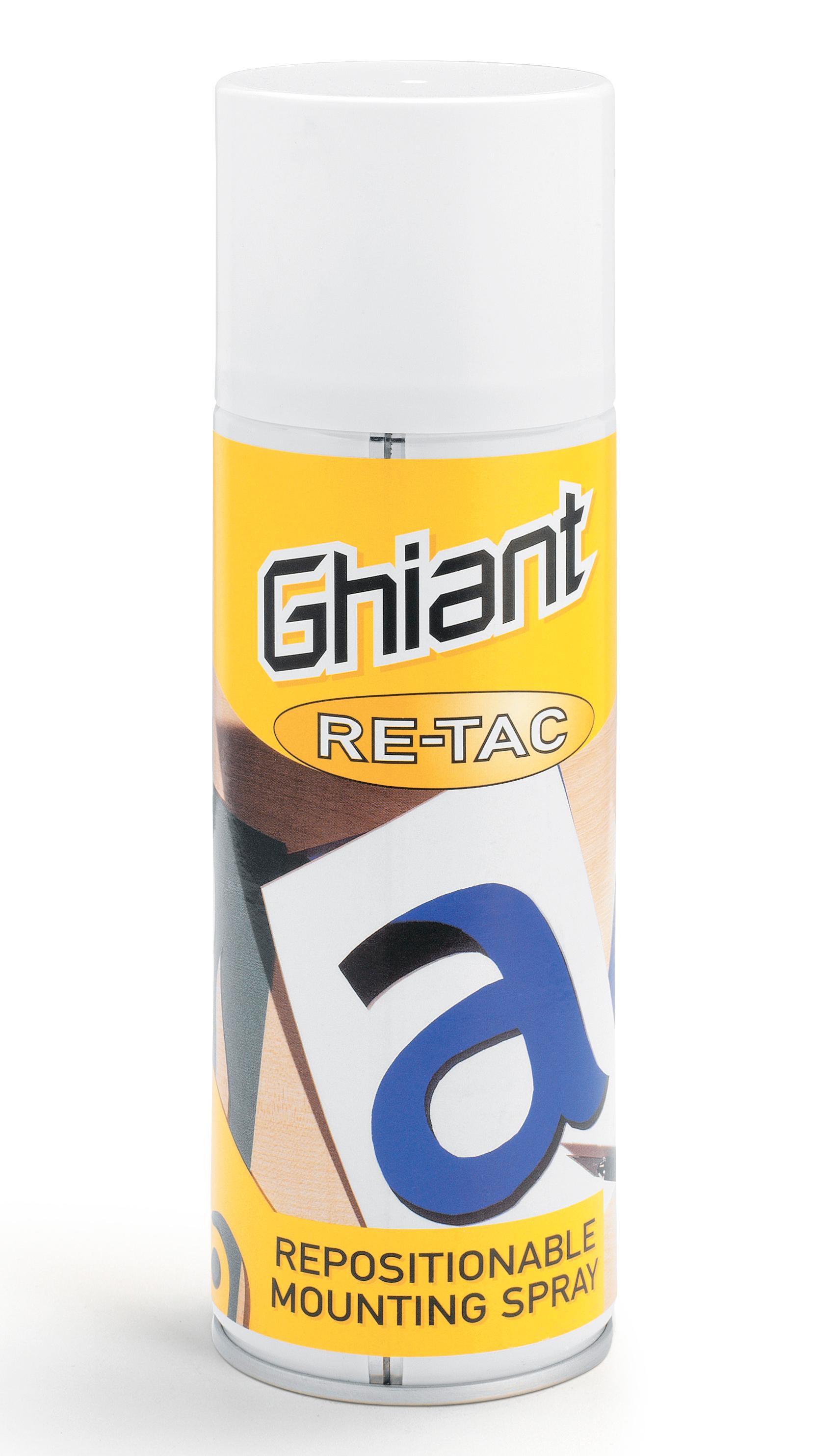 Ghiant-Re-Tac