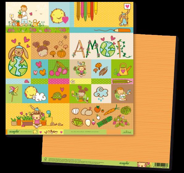 papel-infantil-para-scrapbook-ecopals-004