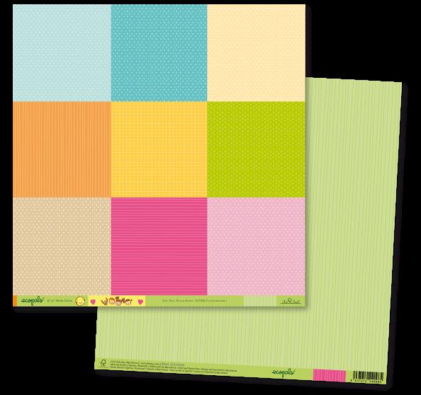 papel-scrapbook-ecopals-inflantil-005