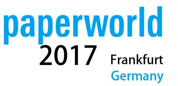 paperworld-2017