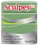 sculpey-moss-1626