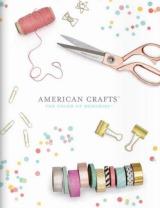 American Crafts - Catálogo
