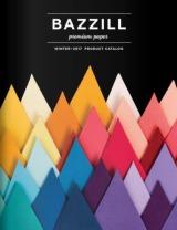 Catálogo Bazzill Paper