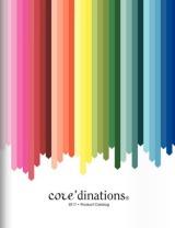 Catálogo Core'dinations