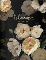 Catálogo Heidi Swapp