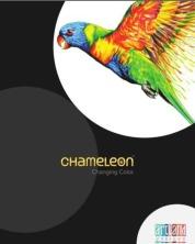 Chameleon 2017
