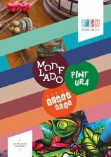 catálogo artland