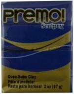premo-navyblue-5010