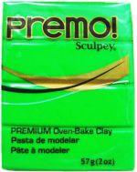 premo-verde-fluor-5521