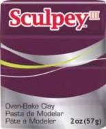 sculpey-1134-plum
