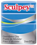 sculpey-french-blue