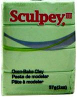 sculpey-III-pale-pistachio-1221