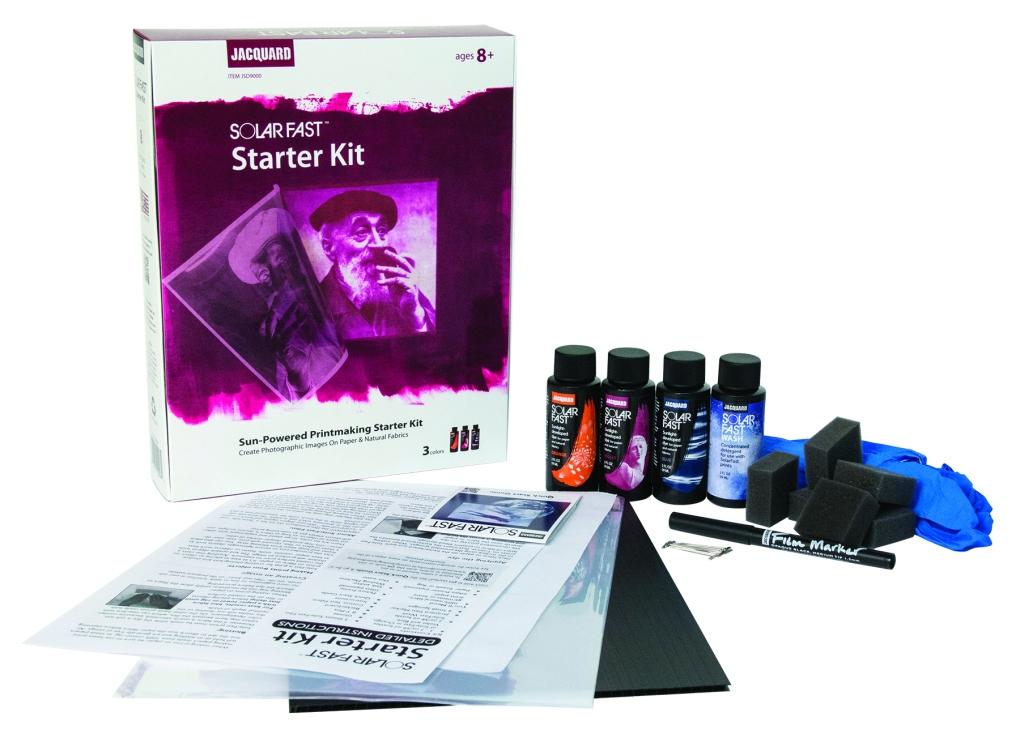 solarfast-kit-iniciacion