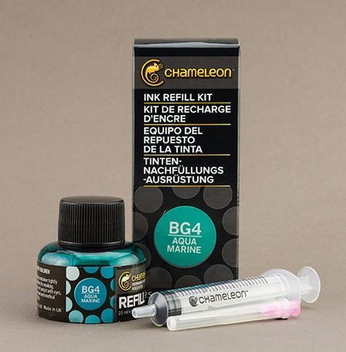 ink-refill-chameleon