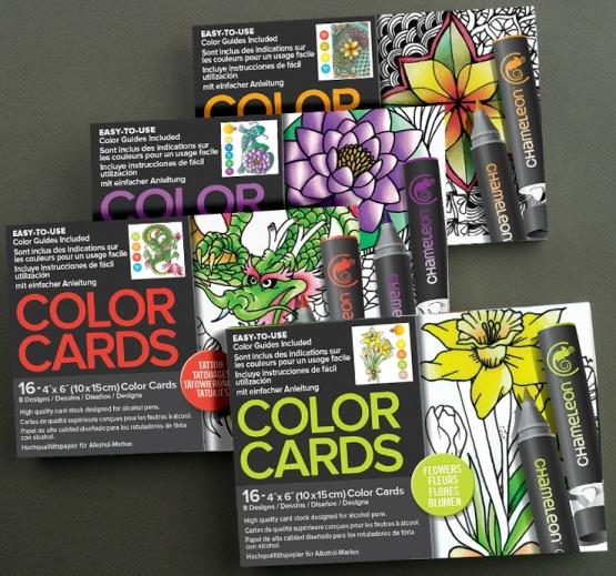 color-cards-chameleon_