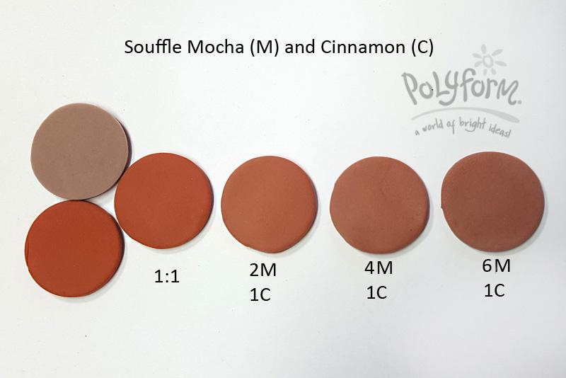 terracota-mix-souffle