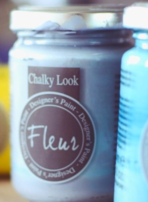 chalky-look-222